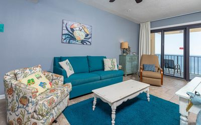 Photo for 1 Bedroom Condo in HIGH Demand! FREE Nights for 2019!