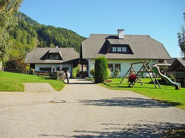 Sommeregg Castle and Torture Museum, Seeboden, Austria