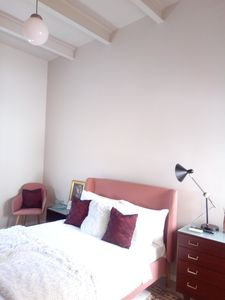 Photo for Exclusive Private Room close to  Malta International Airport. Squadron Base