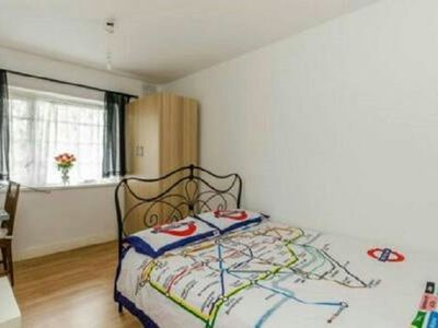 Photo for Amazing Apartment in London