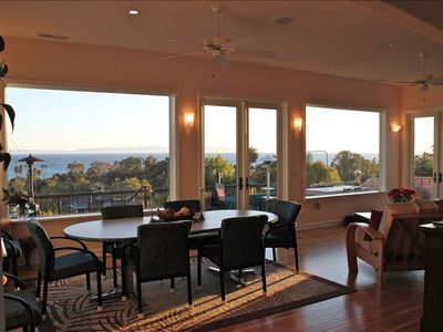 Photo for 4BR House Vacation Rental in Santa Barbara, California
