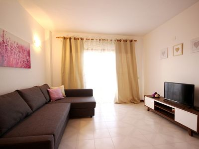 Photo for Apartment Angeles in Los Cristianos