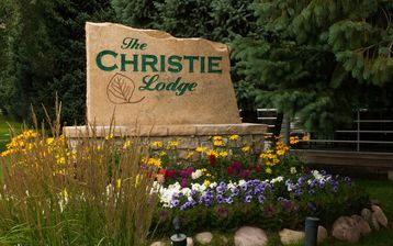 Christie Lodge, Avon, CO, USA