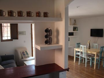 Search 39 holiday rentals