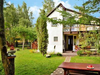 Photo for holiday home, Stare Wierzchowo