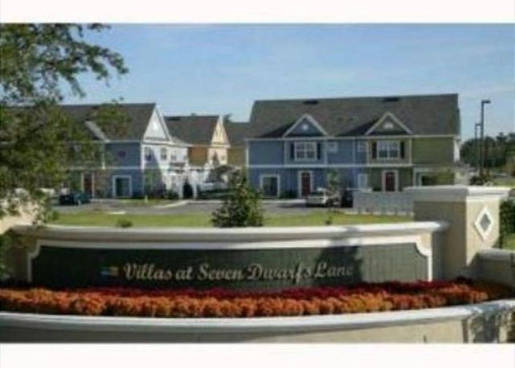 3 Bedrooms Townhouse at The Villas at Seven Dwarfs (aw) ~ RA75280 large image 16