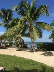 Photo for Historic Jewel of Key Largo With Two Houses on private two Acres
