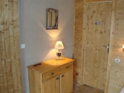 Photo for Rental chalet-style comfort Mont dore center; Rare product