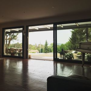 Photo for Amazing house with ses view and pool - only 5 min to both ocean and city center