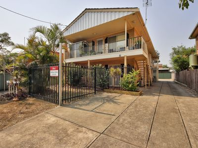 Photo for 2BR Apartment Vacation Rental in South West Rocks, NSW