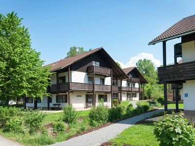 Photo for Lovely ground-floor home situated on a small-scale park near the Bavarian forest