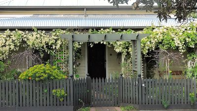 Photo for delightful cottage Queenscliff