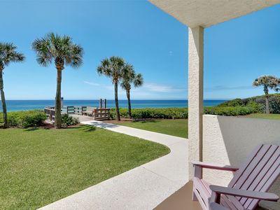 Photo for Gulf Front Condo Located in Seagrove Beach ~ Pool ~ Wonderful Views