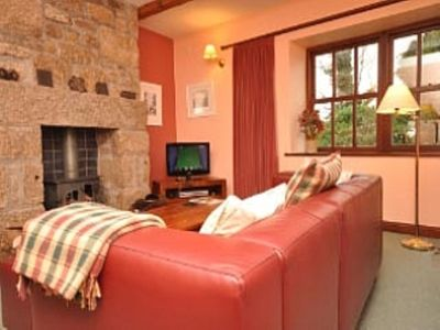 Photo for Holiday Cottages in Lamorna