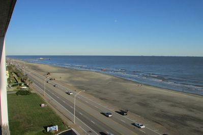 Looking East new beach was bulit in Fall 2015 for you to enjoy just steps away!!