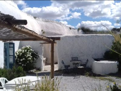 Photo for 105747 -  House in Baza