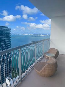 Photo for Pent House Miami midtown