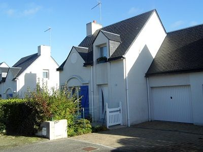 Photo for House 500 m from the sea tregunc concarneau