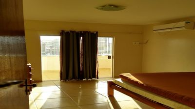 Photo for Casa Biplex with 05 rooms and 3 suites in the best beach of Ilheus