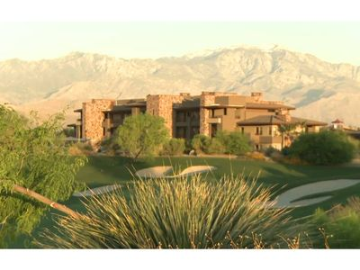 Photo for New!! Trip Advisor Certificate of Excellence Villa Available for Coachella