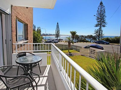 Photo for Best views around on the Sunshine Coast, Specials for February 2018, don't miss out.