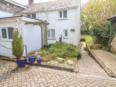 Photo for Sarah's Cottage, CAMELFORD