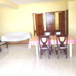 Photo for Spacious apt near the beach and Wifi