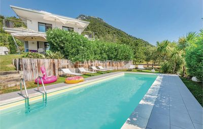 Photo for 2 bedroom accommodation in Gaino