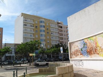 residence vacance olhao