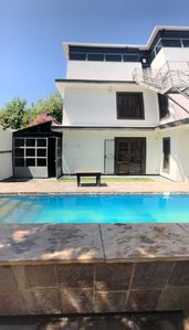 Photo for RENT HOUSE FOR RENT WITH POOL FOR 7 PEOPLE