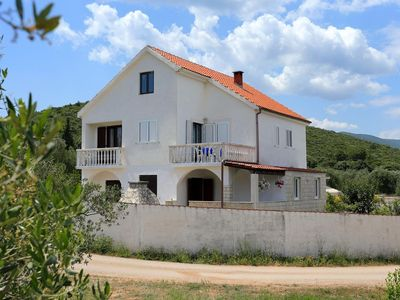 Photo for Apartment in Drače (Pelješac), capacity 2+2