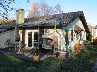 Photo for 2BR House Vacation Rental in Stromberg, RP