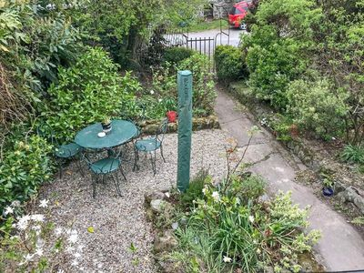 Photo for 1BR House Vacation Rental in Ymwlch Fawr, near Criccieth