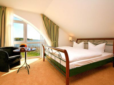 Photo for Suite 01 - DEB 014 maritime hotel with adventure gastronomy