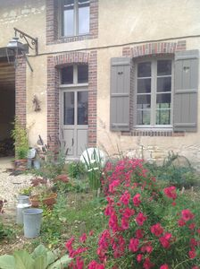 Photo for Le Puits d'Anquin, Accommodation 3974311
