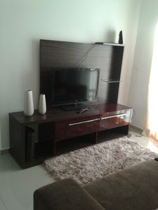 Photo for 2BR Apartment Vacation Rental in São Paulo, SP