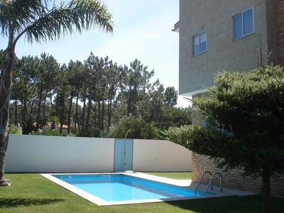 Photo for Casa do Sol- Between the sea and the pinewoods