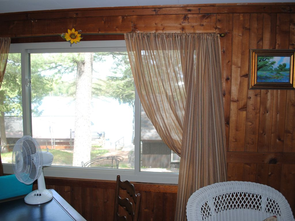sleeping cabin city near groups roanoke vaction for in cabins pinterest michigan families national from or lakeshore vacations northern log pin large home dunes getaway bear traverse owners