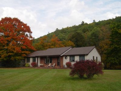 Photo for River Road Callicoon Rental