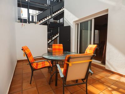 Photo for Charming apartment in central location - Apartment Gil