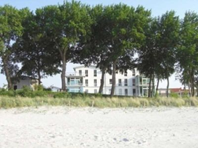 Photo for Apartment house by the sea DH-24623 - Apartment house by the sea DH-24623