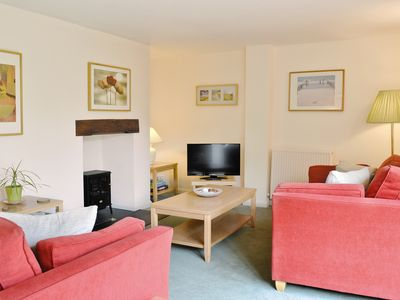 Photo for 2 bedroom accommodation in Chulmleigh