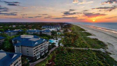 Photo for Marriott's Grande Ocean Special!  $299 a night! July 7-14!