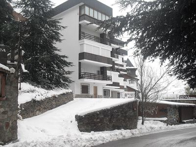Photo for Apartamentos Sol y Sierra 4/6 Pax. Asn