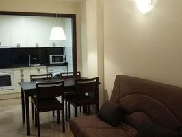 Photo for 1BR Apartment Vacation Rental in Canillo