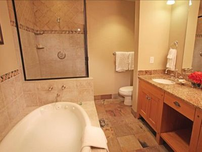Photo for Miner's Club Ski Lodge - 2bd Condo Sleeps 6 Available Feb. 29th-March 7th