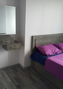 Photo for Sweet home in Tbilisi