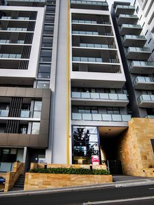 Photo for Brand New 2BR Apartment w/ fantastic view near Hurstville CBD,  Airport