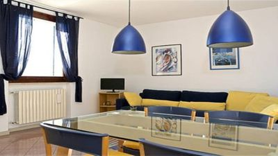 Photo for 3BR House Vacation Rental in Salò, Lombardia