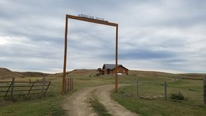 Photo for 6BR House Vacation Rental in Malta, Montana